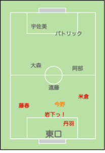 gamba_member_2015df